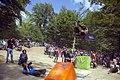 فستیوال نبض گرجی محله - جشن رنگ - ورزش های نمایشی و سرسره گلی 25.jpg