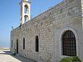 كنيسة مار زخيا.jpg