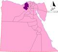 محافظة البحيرة.PNG