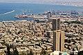 مدينة حيفا.jpg