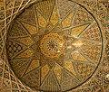 مسجد سپهسالار16.jpg