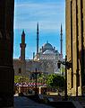 مسجد محمد على من مسجد الرفاعى.jpg