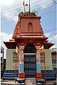 चौभारा गणेश मंदिर 3.jpg