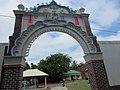 জামালপুর জামে মসজিদ প্রবেশদ্বার (1).jpg