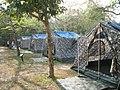 ลานกางเต้นท์ผากล้วยไม้ Khao Yai National Park - panoramio.jpg