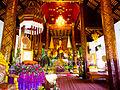 วัดเกตการาม Wat Ket Ka Ram.jpg