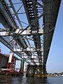 ใต้สะพาน - panoramio.jpg
