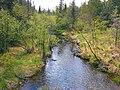 •DSCF1341-Devils Track River (34644696270).jpg