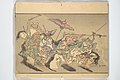 『暁斎百鬼画談』-Kyōsai's Pictures of One Hundred Demons (Kyōsai hyakki gadan) MET 2013 767 08.jpg