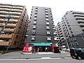 まいばすけっと新横浜店 - panoramio.jpg