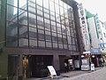パチンコ博物館(上野 ㈱山下商会) - panoramio.jpg