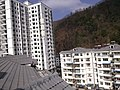 中国湖北神农架木鱼镇 - panoramio.jpg