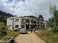 云辉村 - Yunhui Village - 2015.10 - panoramio.jpg