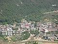 五竹村 - panoramio.jpg