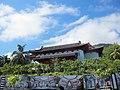 南山寺 - panoramio (3).jpg