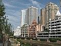 南明河畔 - panoramio (7).jpg