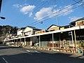 古いほうの東金市 - panoramio.jpg