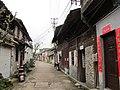 古市前街古民居 - panoramio.jpg