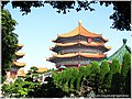 圆玄道观 - panoramio (6).jpg