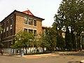 天津大学第五教学楼.jpg