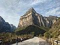 天脊山国家地质公园风光 2020-10-09 03.jpg