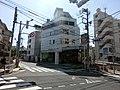 天草SSCIMG3576.jpg