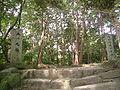 安土城二の丸跡.jpg