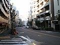恵比寿西 - panoramio - kcomiida.jpg