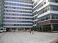 教学楼 - panoramio.jpg