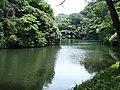 散在ガ池森林公園 - panoramio.jpg