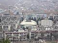 新工地 - panoramio.jpg
