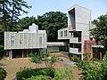 旧船橋市西図書館 - panoramio (1).jpg