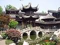 杭州.胡雪岩故居 - panoramio (2).jpg