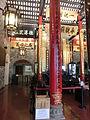 東華三院文物館4.JPG