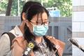 林麗珠胞妹回應李東海小學林麗棠死因裁決 20210129.png