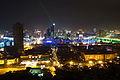 柳州夜景.jpg