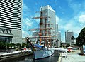 横浜 みなとみらい 日本丸メモリアルパーク - panoramio.jpg
