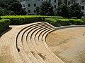 泥岗街心花园 - panoramio.jpg
