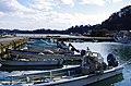 浜田港 Hamada harbor - panoramio.jpg