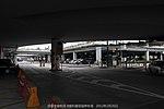 深圳机场B航站楼双层停车场 B Tower - panoramio.jpg