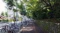 熱田の森 - panoramio.jpg