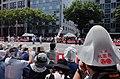 祇園祭 (44034181241).jpg