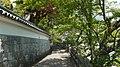 福知山城4 Fukuchiyama Castle - panoramio.jpg