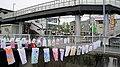 第7回神田川 こいのぼりまつり 2012.04.22 14-34 - panoramio.jpg