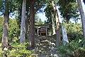 素盞鳴社 - panoramio (1).jpg