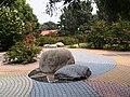 紫薇园 - Crape Myrtle Garden - 2013.09 - panoramio.jpg