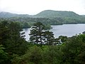 裏磐梯 檜原湖畔 - panoramio.jpg