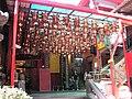 西門町走一圈 - panoramio - Tianmu peter (54).jpg