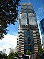 资金大厦(Capital Tower) - panoramio.jpg