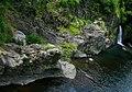 郡上八幡(吉田川) - panoramio - gundam2345 (2).jpg